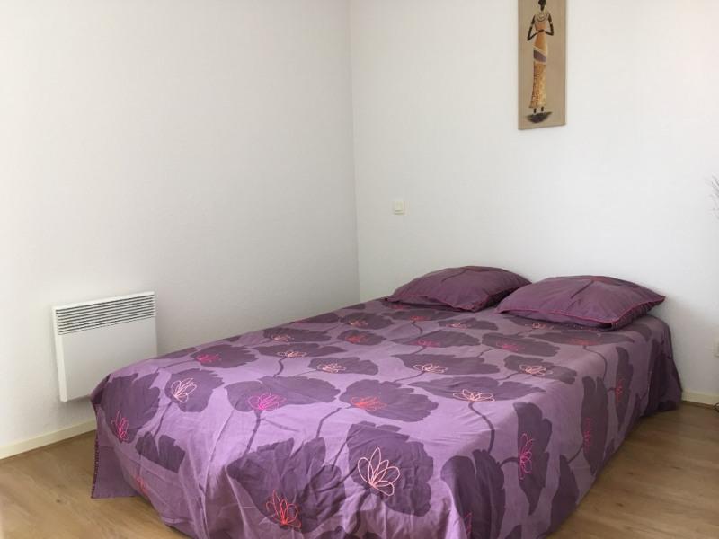 Vente maison / villa Saint paul les dax 140000€ - Photo 6