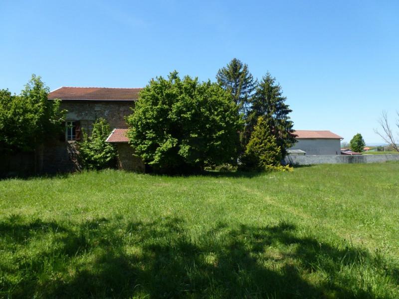 Vente maison / villa Lens lestang 179500€ - Photo 3