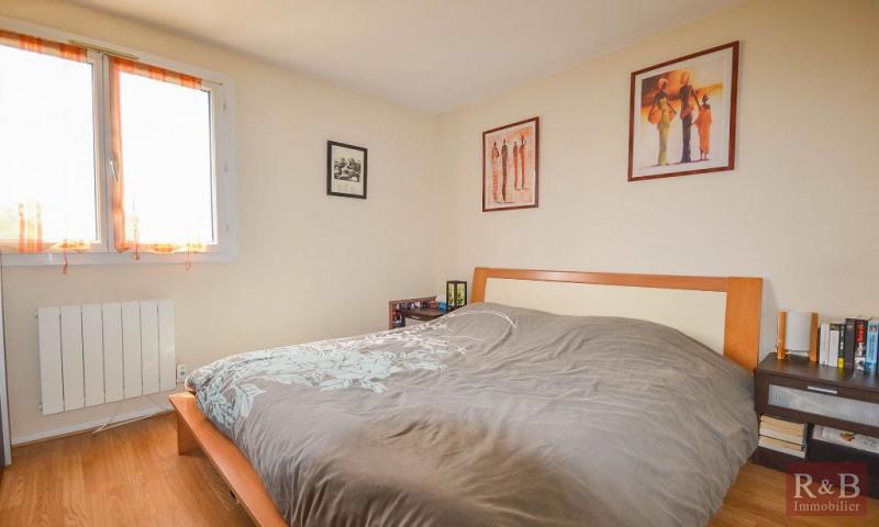 Sale apartment Plaisir 170000€ - Picture 6