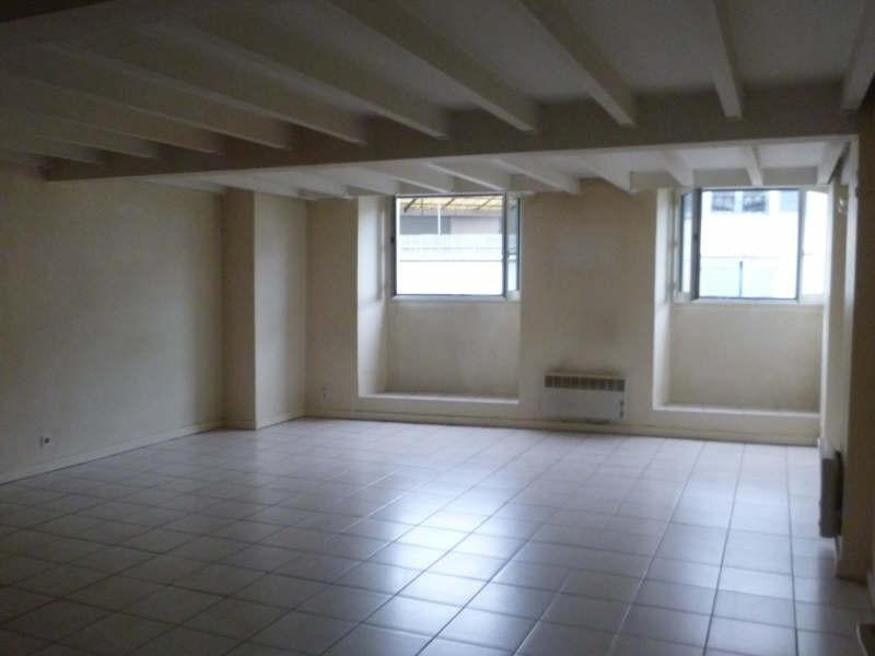 Location appartement Pau 575€ CC - Photo 3