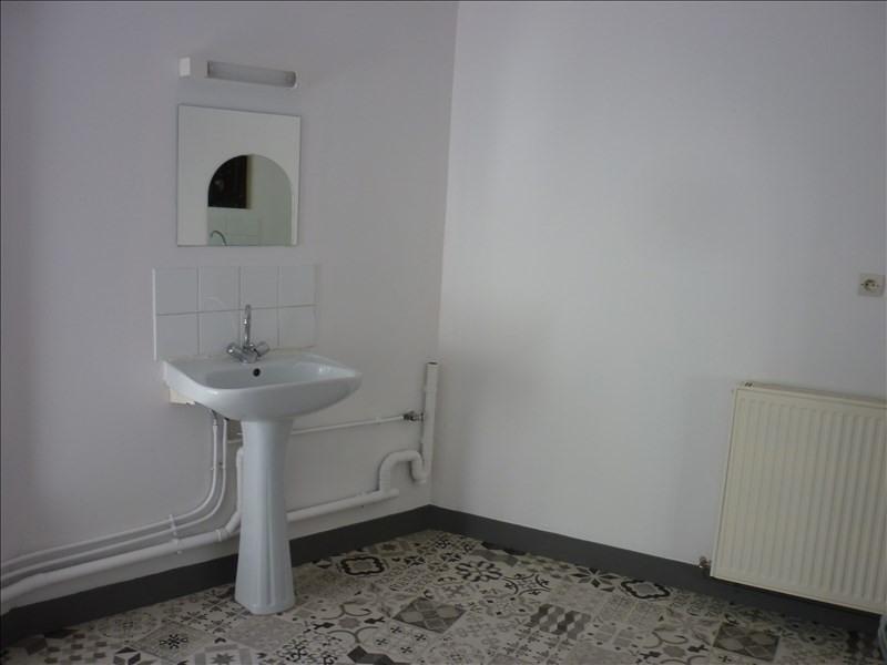 Investment property building Mortagne au perche 338000€ - Picture 7