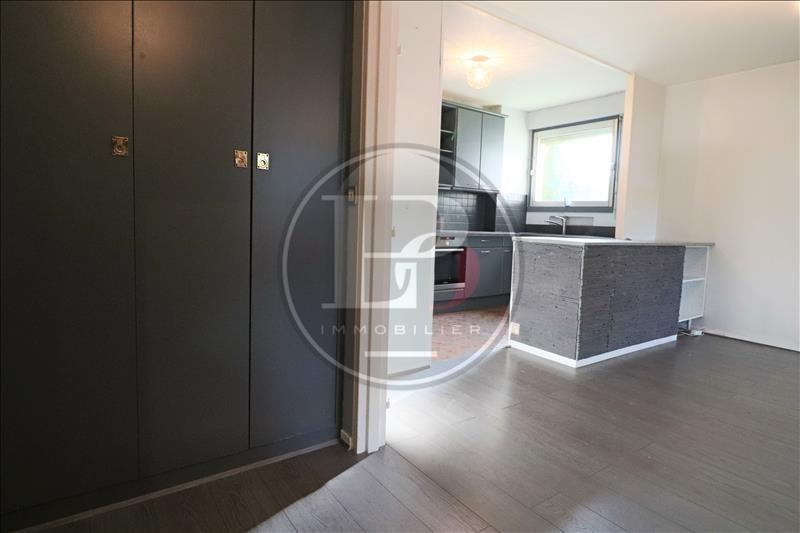 Sale apartment Mareil marly 152 000€ - Picture 3