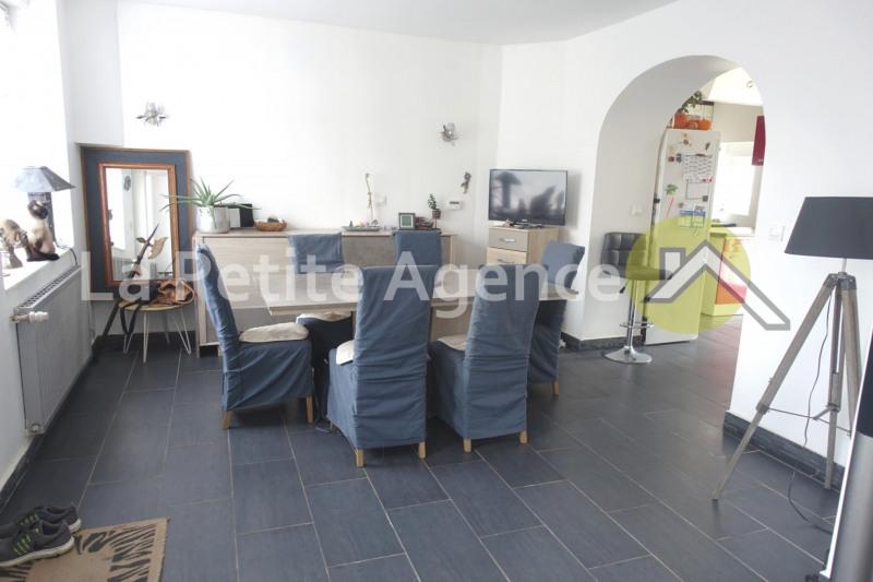 Sale house / villa Bauvin 239900€ - Picture 1