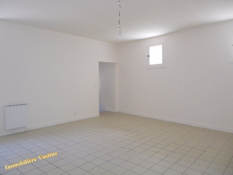 Location appartement Senlis 530€ CC - Photo 5
