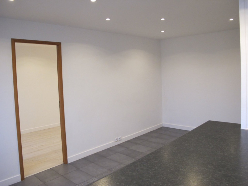 Sale apartment Neuilly-plaisance 169000€ - Picture 3
