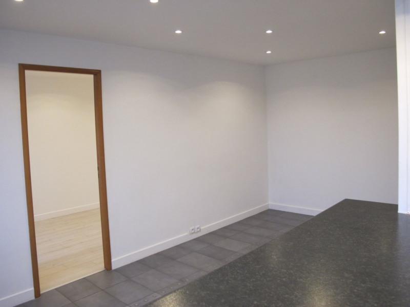 Vente appartement Neuilly-plaisance 169000€ - Photo 3