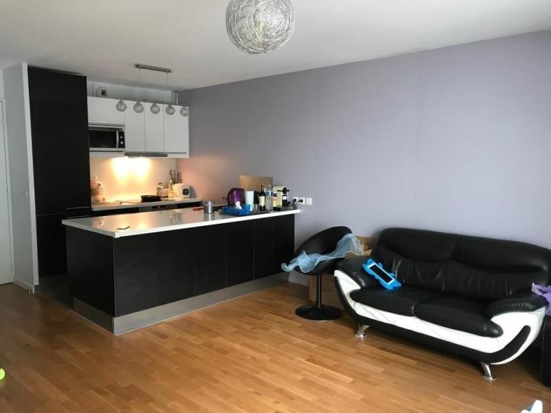 出售 公寓 Ivry sur seine 378000€ - 照片 1