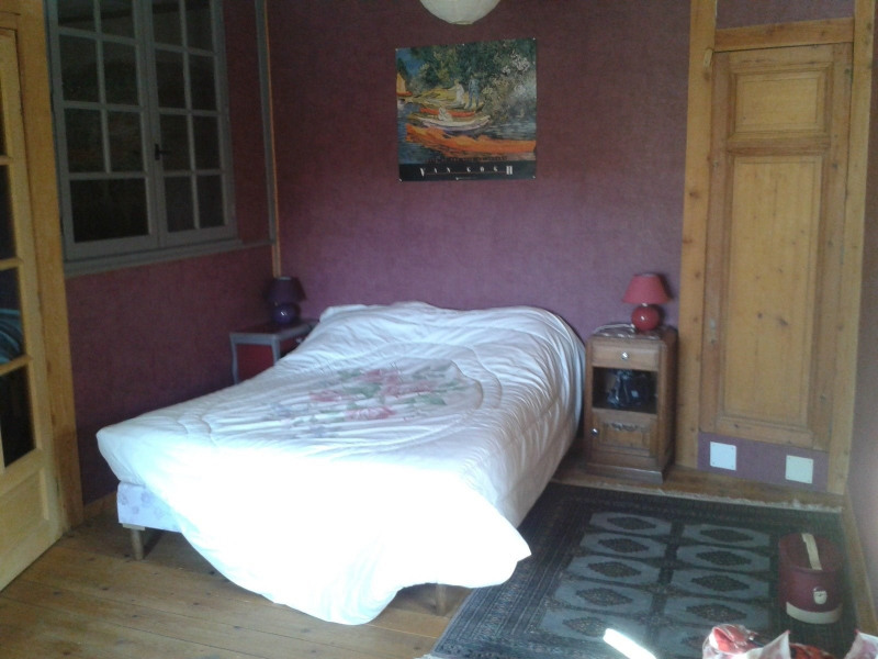 Sale house / villa Issarles 178 800€ - Picture 12