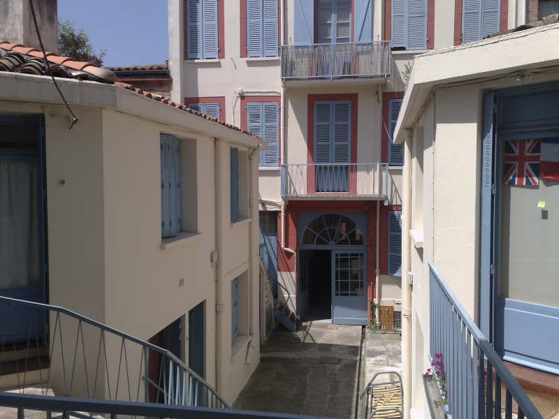 Rental apartment Toulouse 492€ CC - Picture 6