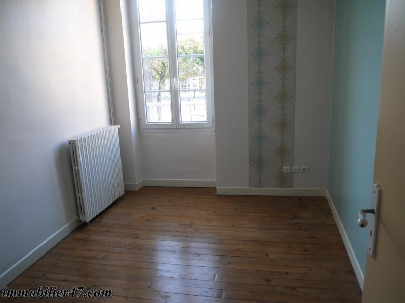 Vente maison / villa Prayssas 129 000€ - Photo 7