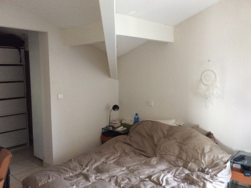 Location appartement Fréjus 1 490€ CC - Photo 8