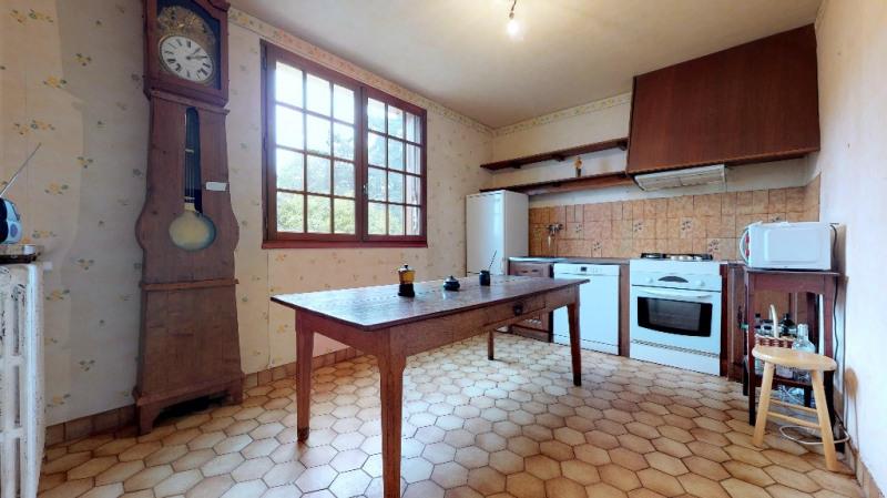 Vente maison / villa Verrières le buisson 610000€ - Photo 6