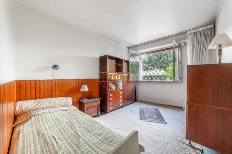 Vente appartement Paris 15ème 875000€ - Photo 7
