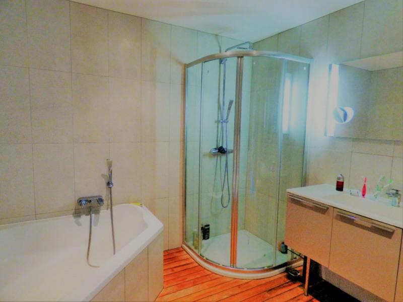 Venta de prestigio  casa Tabanac 995000€ - Fotografía 7