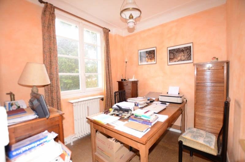 Vente maison / villa Bois d'arcy 348150€ - Photo 5
