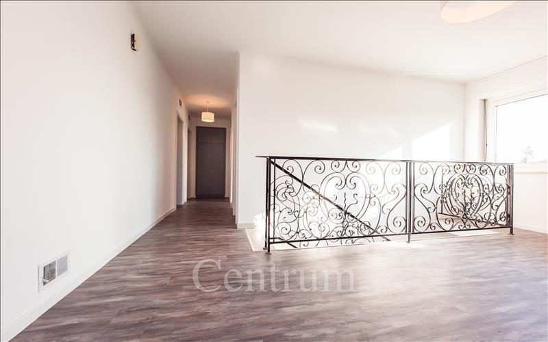 豪宅出售 住宅/别墅 Thionville 590000€ - 照片 14