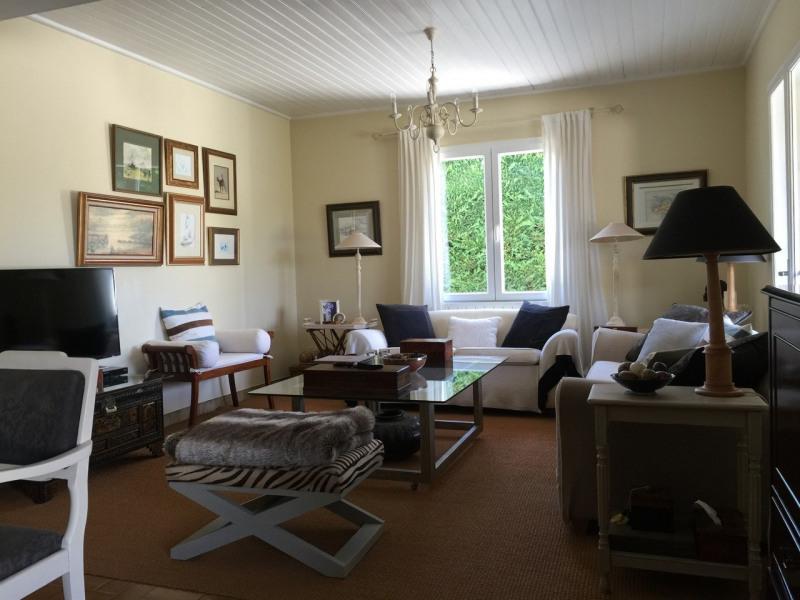 Sale house / villa Ars 250000€ - Picture 10