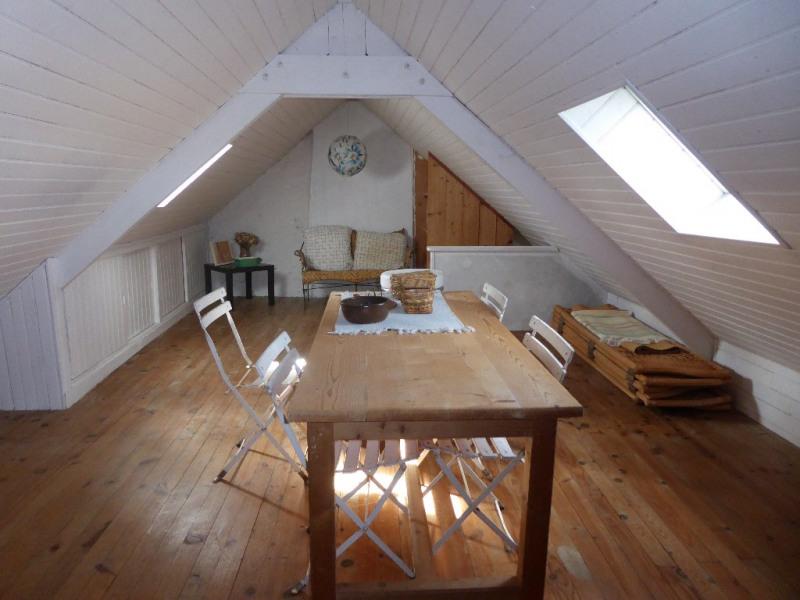 Vendita casa Locmaria 368450€ - Fotografia 12