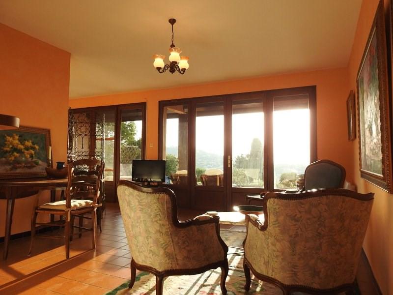 Vente de prestige appartement Bormes les mimosas 269000€ - Photo 3
