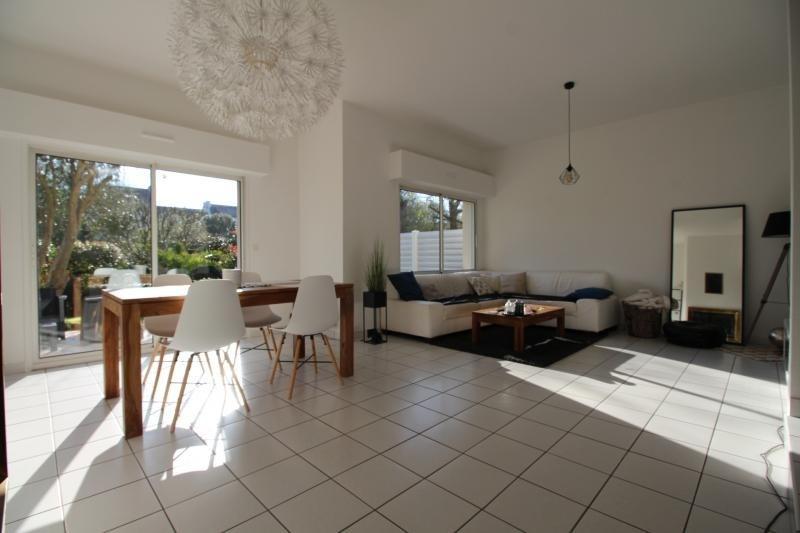 Sale house / villa Lorient 249849€ - Picture 2