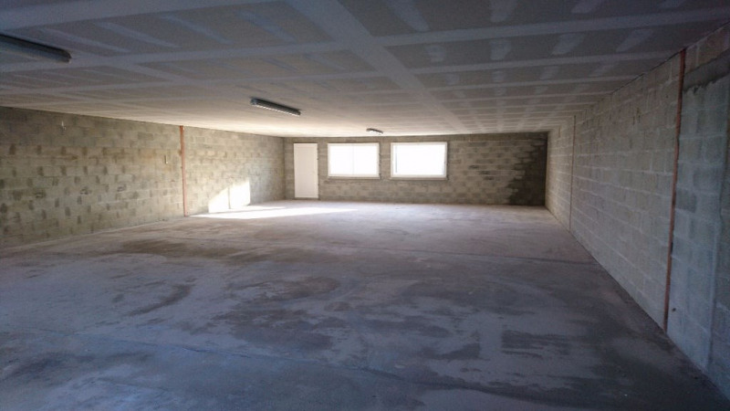 Rental empty room/storage Gujan mestras 2 000€ HC - Picture 8