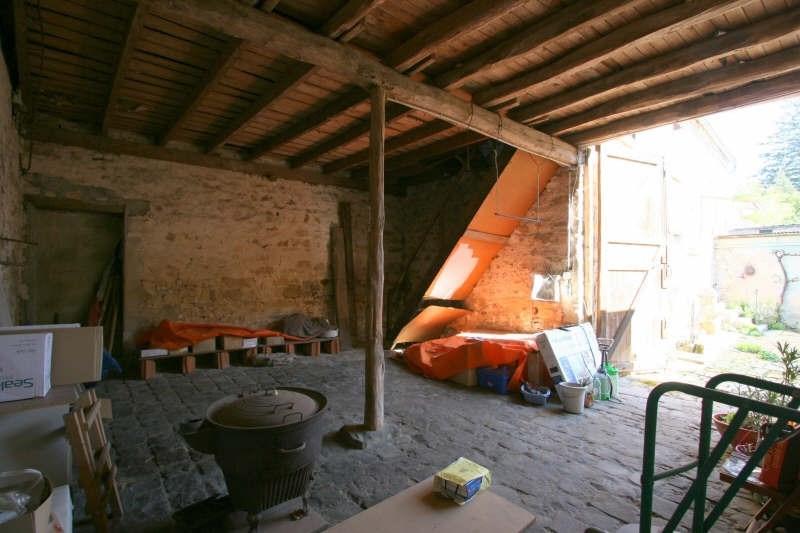 Vente maison / villa Bourron marlotte 314000€ - Photo 9