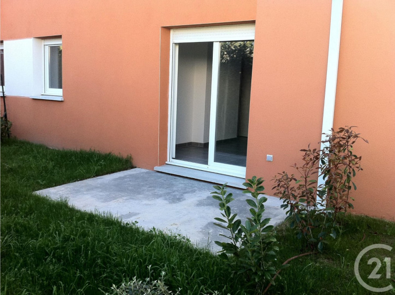 Location appartement Tournefeuille 517€ CC - Photo 4