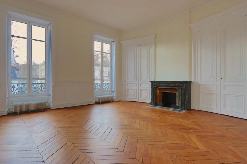 Location appartement Lyon 6ème 2665€ CC - Photo 4