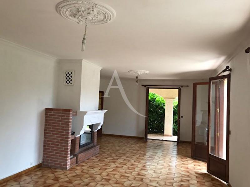 Rental house / villa Plaisance du touch 1475€ CC - Picture 11