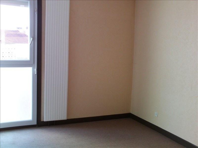 Vente appartement Pau 180000€ - Photo 4