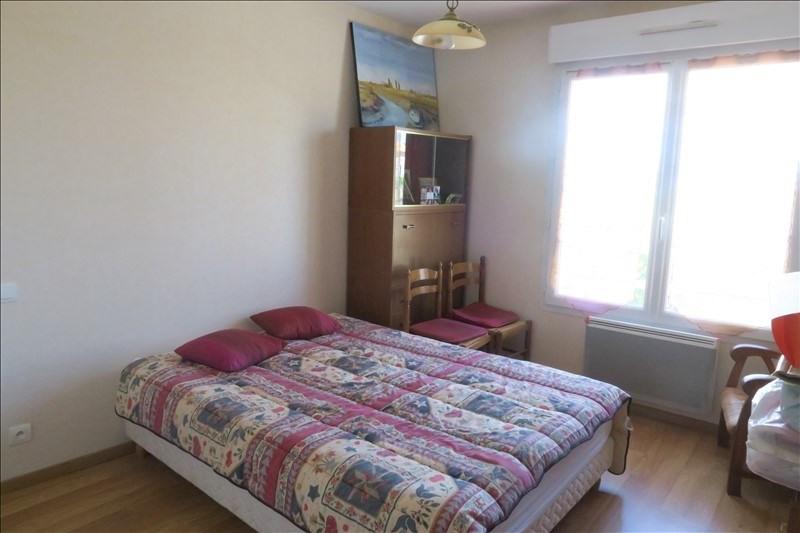 Sale apartment Royan 380000€ - Picture 9