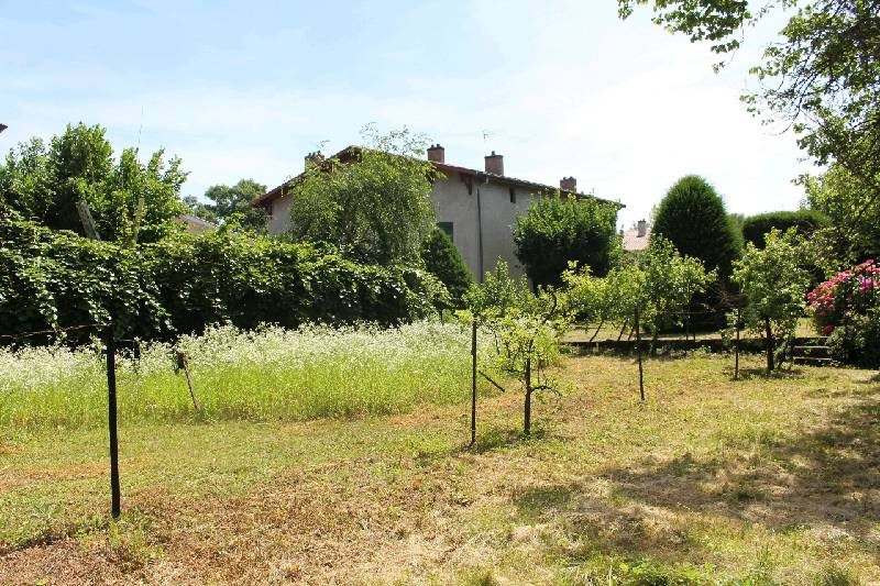 Vente maison / villa Grigny 189 000€ - Photo 4