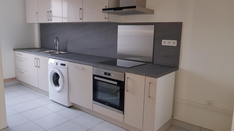 Vente appartement Le havre 297000€ - Photo 3