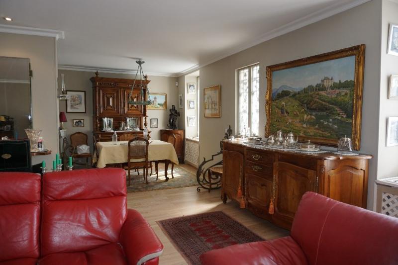Vente maison / villa Cormeilles en parisis 555000€ - Photo 4