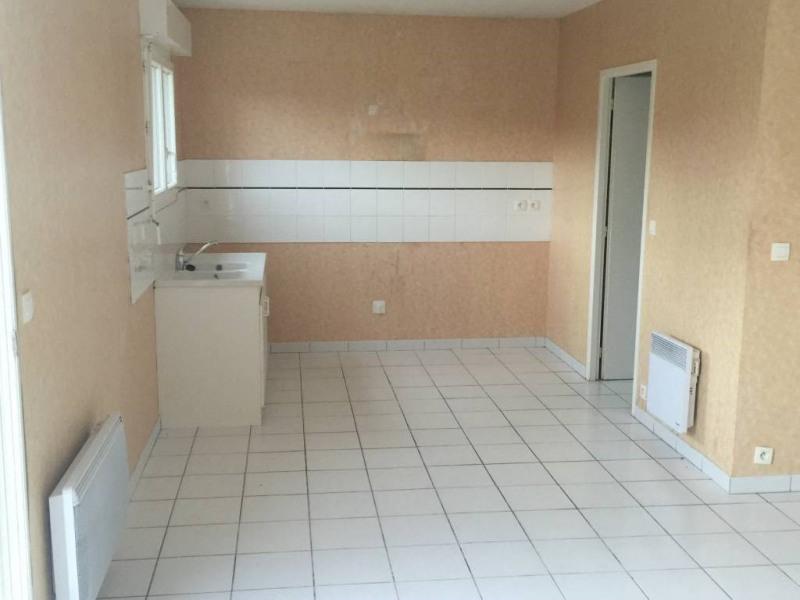 Location maison / villa Langon 655€ CC - Photo 3