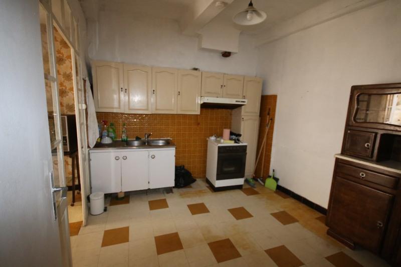 Sale house / villa Beaumont de pertuis 130000€ - Picture 3