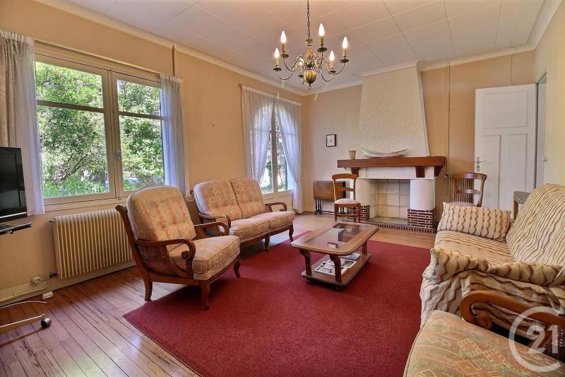 Vente de prestige maison / villa Arcachon 875000€ - Photo 4