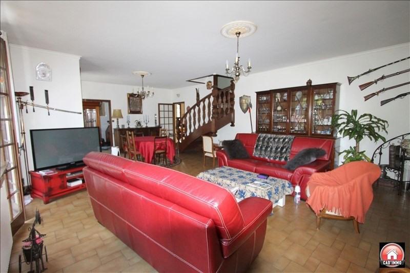 Vente maison / villa Bergerac 240000€ - Photo 2