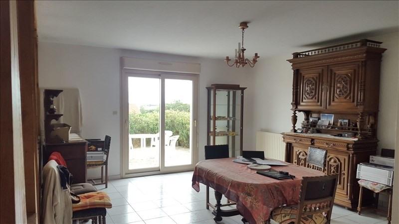Vente maison / villa Vendome 168318€ - Photo 2