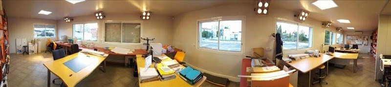 Sale office Perpignan 285 000€ - Picture 4