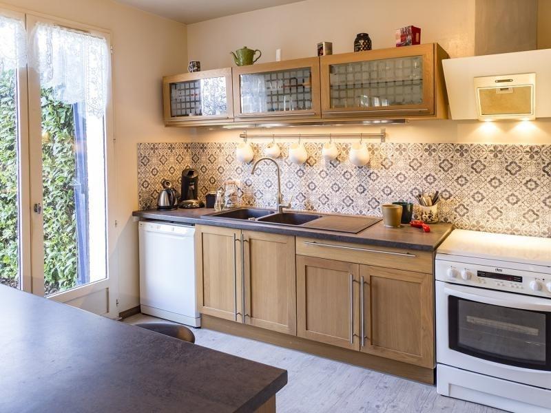 Vente maison / villa Villepreux 499900€ - Photo 4