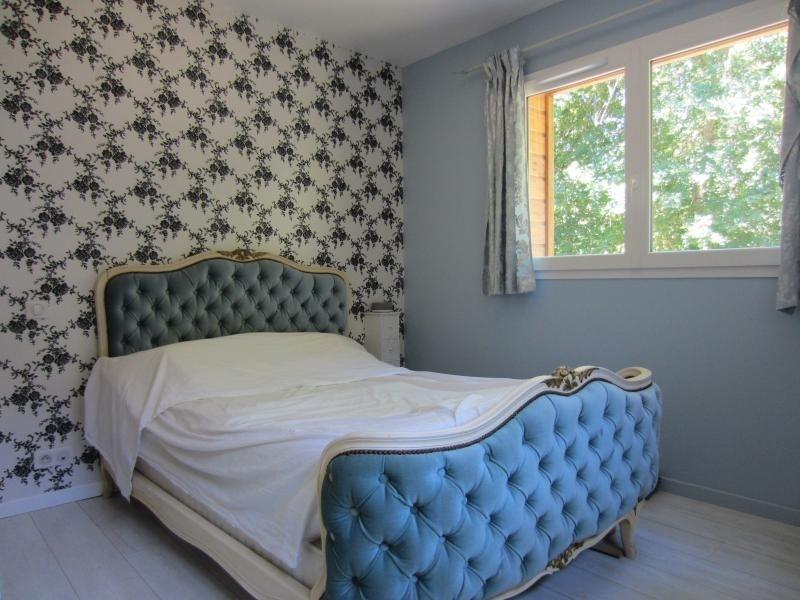 Sale house / villa Mios 428000€ - Picture 6