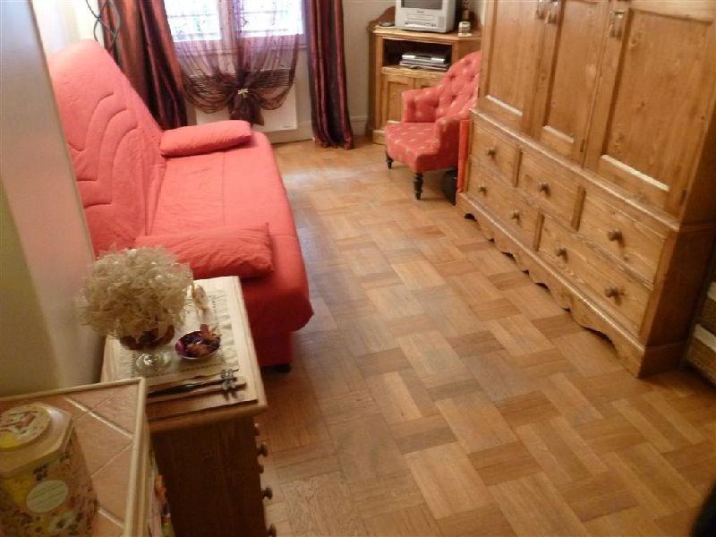 Vente appartement Vincennes 150000€ - Photo 1