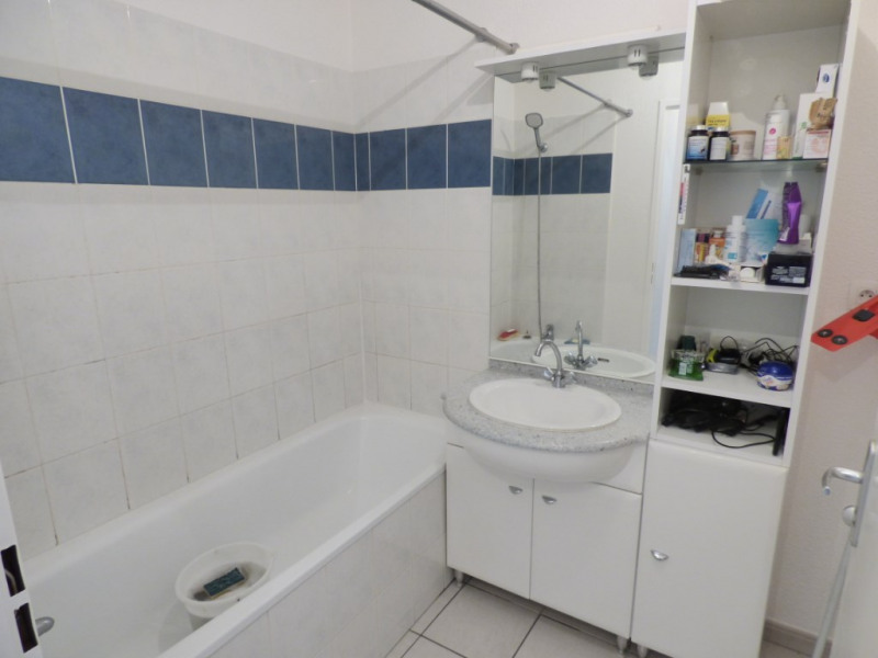 Vente appartement Saint quentin de baron 77 000€ - Photo 3