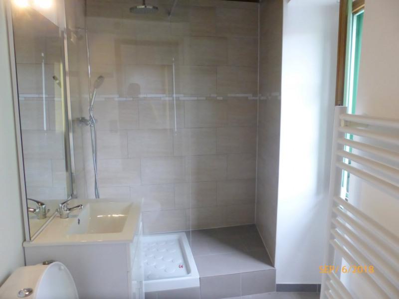 Locação apartamento La ville du bois 478€ CC - Fotografia 4