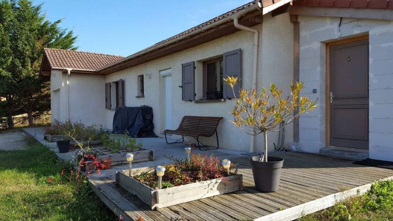 Vente maison / villa Vasselin 239000€ - Photo 1