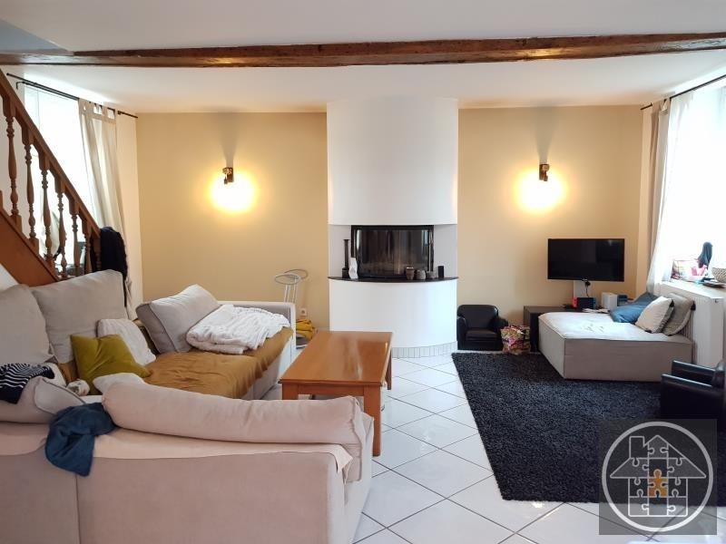 Sale house / villa Compiegne 249000€ - Picture 4