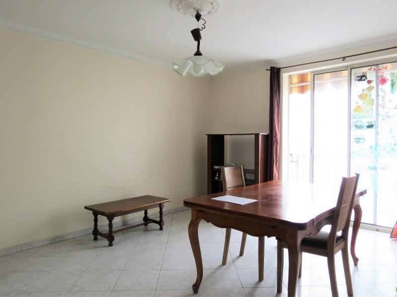 Vente appartement Creteil 222000€ - Photo 8