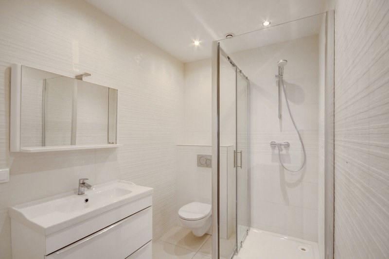 Vente appartement Le raincy 378000€ - Photo 5