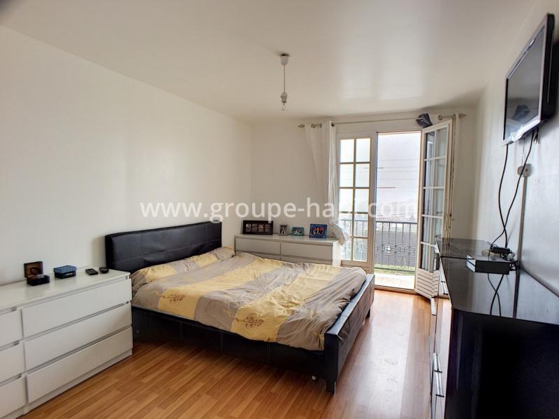 Sale house / villa Cauffry 302000€ - Picture 4